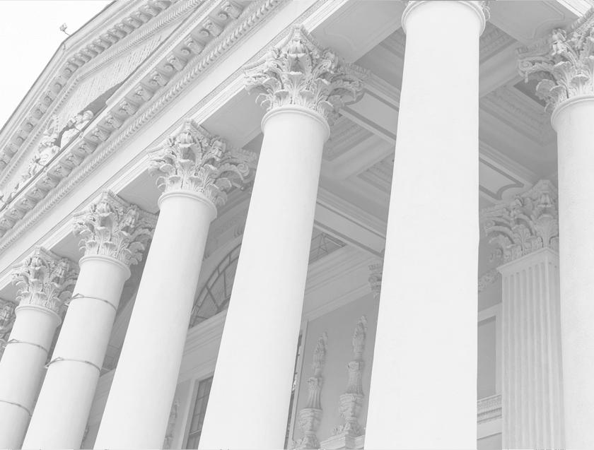adwokat-sosnowiec-prawo-administracyjne